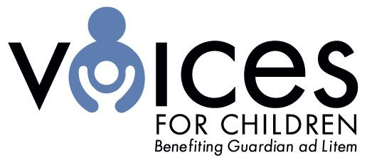 Meet our Tampa Charity Partner – Voices for Children